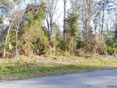 Pine Lakes Residential Lots & Land For Sale: 122 Westrobin Ln