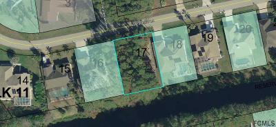 Pine Lakes Residential Lots & Land For Sale: 50 Westbury Ln