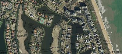 Ocean Hammock Residential Lots & Land For Sale: 22 Las Palmas Way