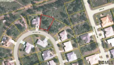 Belle Terre Residential Lots & Land For Sale: 25 Privacy Lane