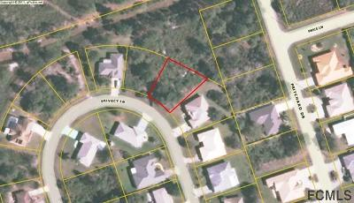 Belle Terre Residential Lots & Land For Sale: 27 Privacy Lane