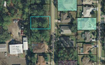 Pine Lakes Residential Lots & Land For Sale: 47 Woodfield Drive