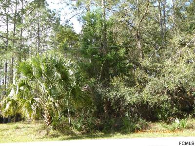 Pine Grove Residential Lots & Land For Sale: 20 Piedmont Drive