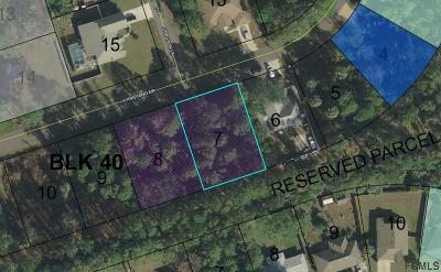 Pine Grove Residential Lots & Land For Sale: 87 Pickering Drive