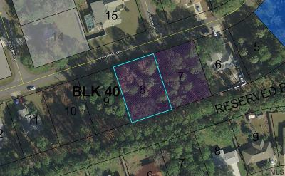 Pine Grove Residential Lots & Land For Sale: 89 Pickering Drive