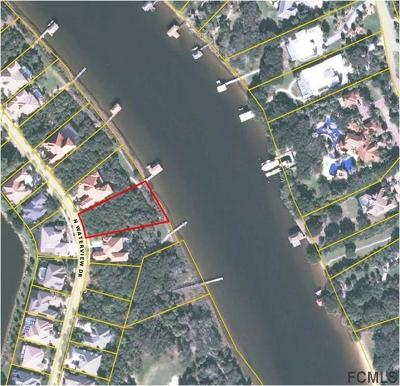 Grand Haven Residential Lots & Land For Sale: 24 Waterview Dr N