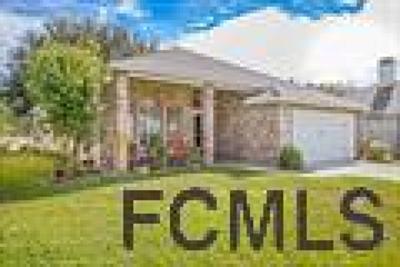 Single Family Home For Sale: 1764 Keswick Road