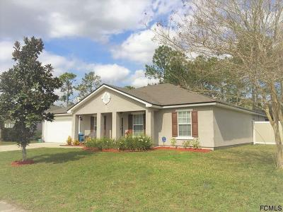 Single Family Home For Sale: 14 Riviera Estates Drive