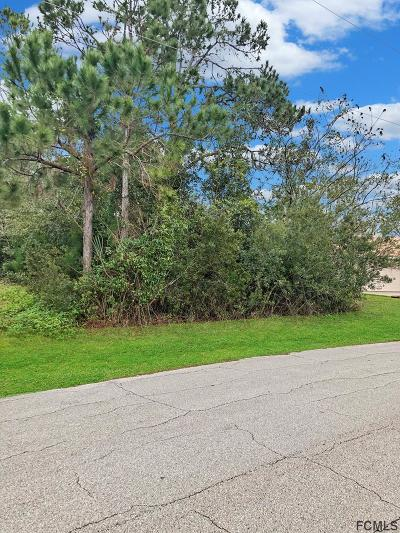 Pine Grove Residential Lots & Land For Sale: 74 Prince Eric Ln