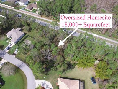 Quail Hollow Residential Lots & Land For Sale: 15 Kathryn Pl