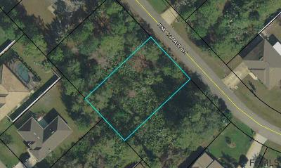 Pine Grove Residential Lots & Land For Sale: 24 Pine Cottage Ln