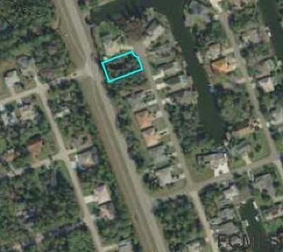Palm Harbor Residential Lots & Land For Sale: 15 Crabtree Court