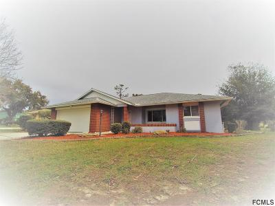 Woodlands Single Family Home For Sale: 2 Blairsville Drive