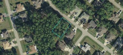 Indian Trails Residential Lots & Land For Sale: 30 Bunker View Drive