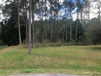 Quail Hollow Residential Lots & Land For Sale: 24 Kannapolis Place