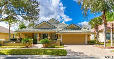 Single Family Home For Sale: 14 Lagare St