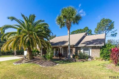 Single Family Home For Sale: 36 Fairbank Lane