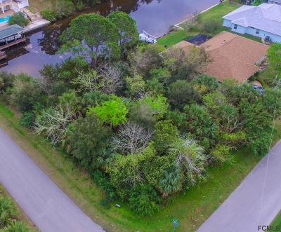 Palm Harbor Residential Lots & Land For Sale: 1 Colonial Ct