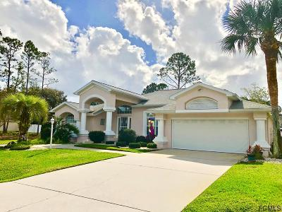 Pine Lakes Single Family Home For Sale: 23 Woodholme Lane