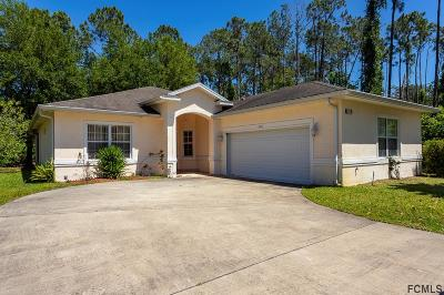Indian Trails Single Family Home For Sale: 239 Boulder Rock Drive