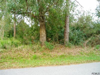 Pine Lakes Residential Lots & Land For Sale: 36 White Hall Dr