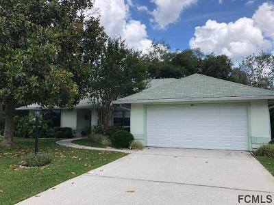 Cypress Knoll Single Family Home For Sale: 27 Ellsworth Drive