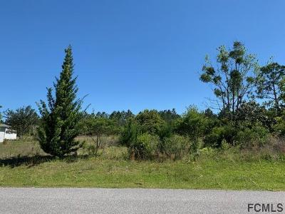 Seminole Woods Residential Lots & Land For Sale: 338 Underwood Trl