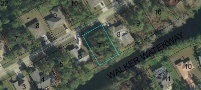 Belle Terre Residential Lots & Land For Sale: 123 Persimmon Drive