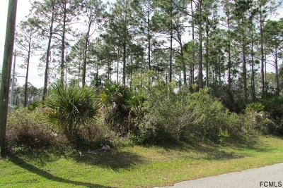 Seminole Woods Residential Lots & Land For Sale: 205 Underwood Trl