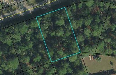 Pine Grove Residential Lots & Land For Sale: 64 Pine Haven Dr