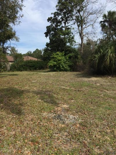 Grand Haven Residential Lots & Land For Sale: 29 Creekside Drive