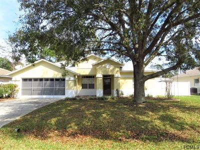 Single Family Home For Sale: 71 Foxhall Ln
