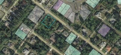 Pine Grove Residential Lots & Land For Sale: 90 Pine Grove Dr