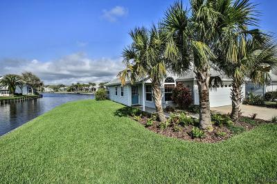 Sea Colony Single Family Home For Sale: 18 Avalon Terrace
