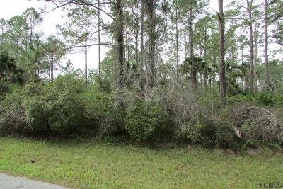 Seminole Woods Residential Lots & Land For Sale: 103 Slumber Meadow Trail