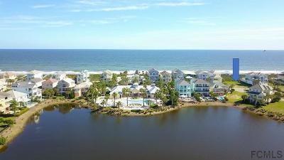 Ocean Hammock Residential Lots & Land For Sale: 542 Cinnamon Beach Ln