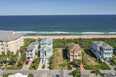 Ocean Hammock Residential Lots & Land For Sale: 506 Cinnamon Beach Ln