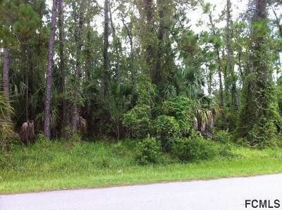 Belle Terre Residential Lots & Land For Sale: 35 Pleasant Lane