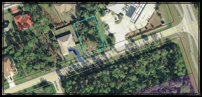 Palm Harbor Residential Lots & Land For Sale: 97 Fellowship Drive