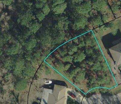 Quail Hollow Residential Lots & Land For Sale: 6 Zoffwood Ct