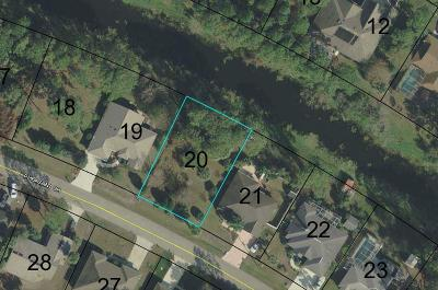 Pine Grove Residential Lots & Land For Sale: 69 Pheasant Drive