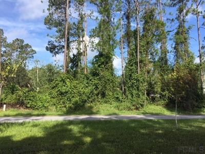 Cypress Knoll Residential Lots & Land For Sale: 10 Edwin Lane