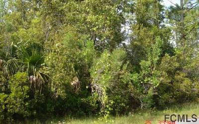 Indian Trails Residential Lots & Land For Sale: 66 Brownstone Lane