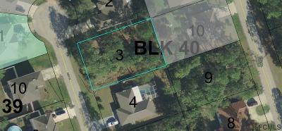 Quail Hollow Residential Lots & Land For Sale: 8 Zebu Place