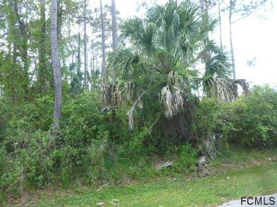 Pine Grove Residential Lots & Land For Sale: 20 Pennfield Lane