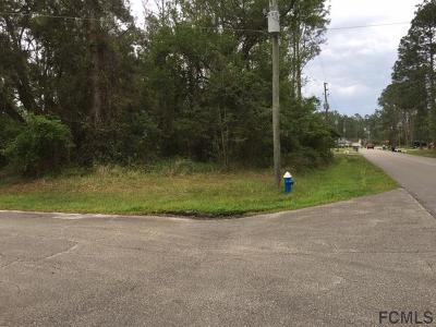 Quail Hollow Residential Lots & Land For Sale: 2 Karl Court