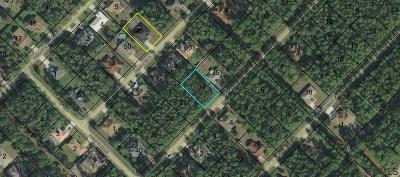 Pine Grove Residential Lots & Land For Sale: 9 Post Lane