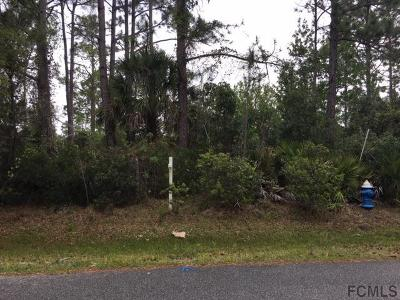 Pine Grove Residential Lots & Land For Sale: 13 Pine Crest Ln