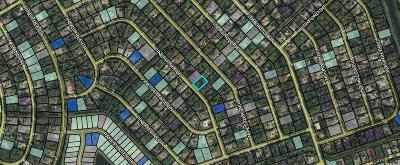 Pine Grove Residential Lots & Land For Sale: 37 Pine Croft Ln