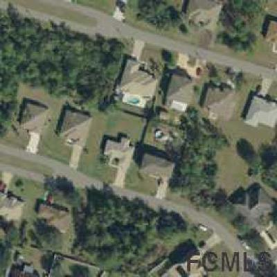Indian Trails Residential Lots & Land For Sale: 13 Buffalo Meadow Lane